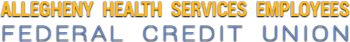 Allegheny Health Services Employees Federal Credit Union