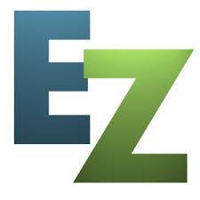 E-Z Loans