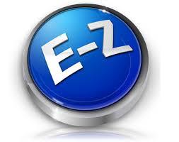 E-Z Loan
