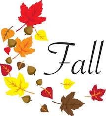 Fall Loan