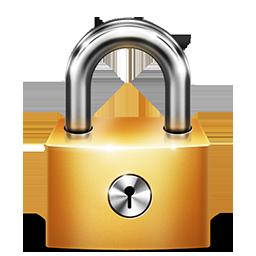 1429841945_lock